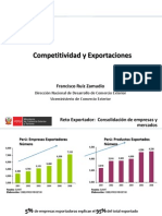 Peru Export Ad Or