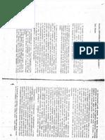 Dell Hymes, Hacia etnografias de la comunicacion
