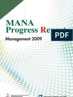 Management 2009