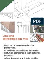 Cadaula_Sketchup_projeto_de_residencia_apresentacao