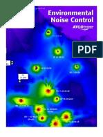 Noise Control Handbook