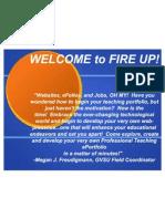 fireupconference2011