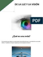 vision-111004234743-phpapp01