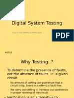 Digital System Testing_1