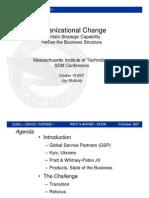 11.Mullooly-MIT SDM 01102007