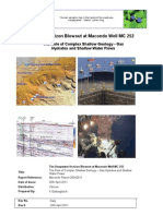 Macondo Report 20042011