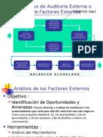 diapositivas de clase-y matriz efe