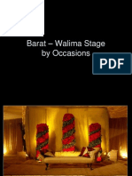 Wedding Stages - Tendencia Casa[1]