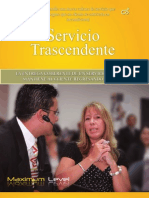 SERVICIO+TRASCENDENTE+ENCARTE