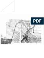 Projekt-izgradnja Zaobilaznice Omisa