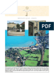Mistley Quays Brochure
