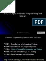 SSD3-U1S1
