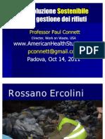Padova.Oct14
