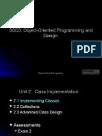 SSD3-U2S1