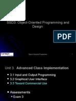 SSD3-U3S3
