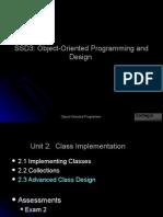 SSD3-U2S3