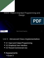 SSD3-U3S1