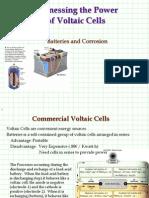 Batteries&Corrosion