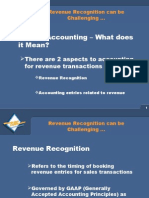 Revenue Recognition NCOAUG 20050228 Submitted