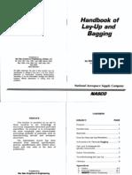 Handbook of Lay-Up Bagging