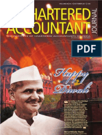 The Chartered Accountant Oct 11