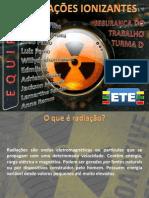 Radiações_01