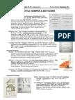 Theory Readings 11 Tectonics S10
