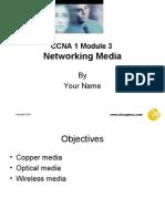CCNA1_Ch03