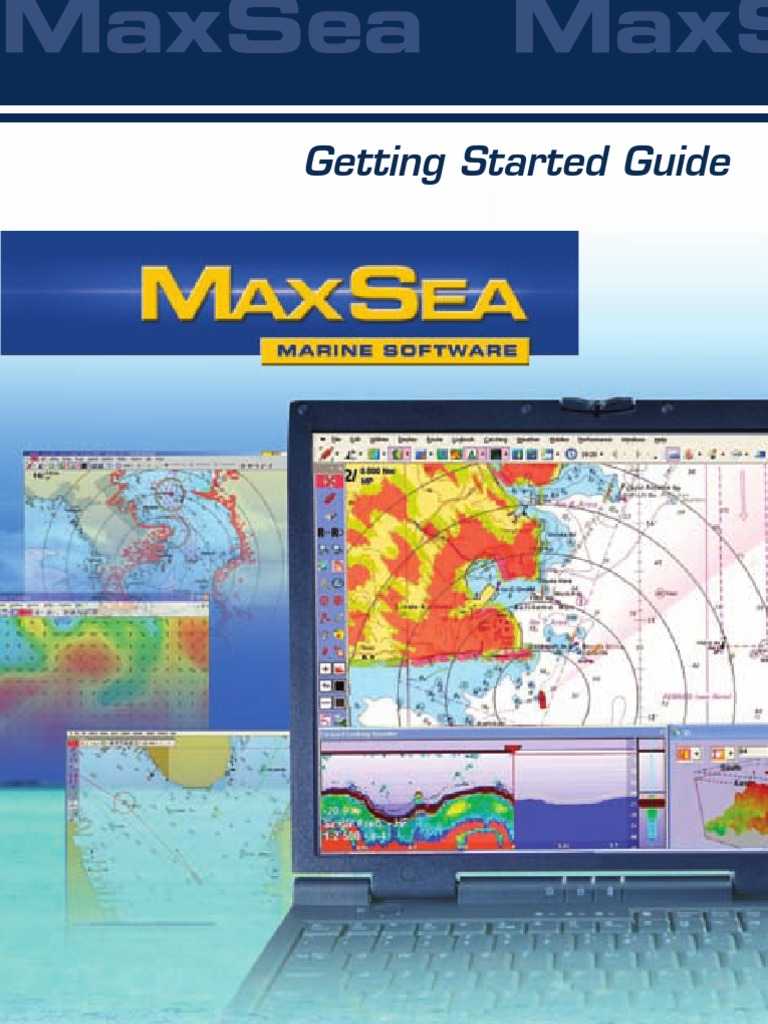 maxsea viewer gratuit