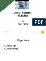 CCNA3_Ch06