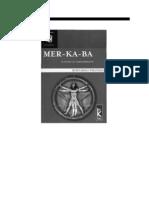 Wikinski, Bernardo - Mer-ka-ba, El acceso a la 4ta Dimensión