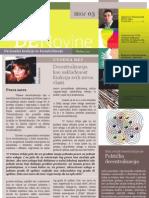 DE Novine - Broj 03