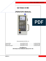 Fanuc_Operator_Manual_2006