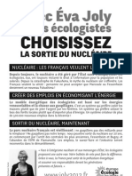 Tract Nucleaire Sept11 OK