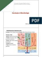 aula1_introdu_microbio