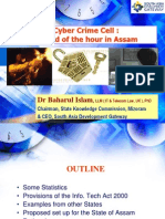cybercrimeinneconf27april08-12611021438119-phpapp01