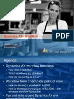 20090212 Dynamics AX Workflow