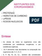 capitulo_2_bioquimica