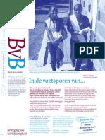 BvBnwsbrf#56 Web