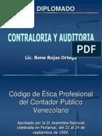 Diplomado Contraloria y Auditoria_codigo de Etica