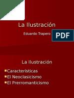 La Ilustración