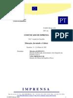 PRES-09-103_PT