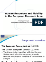 HR&Mobility