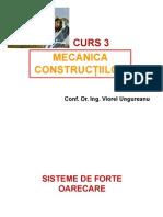 Curs3_MC