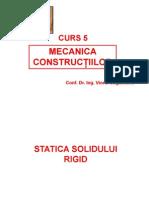 Curs5_MC