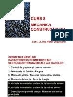 Curs8_MC