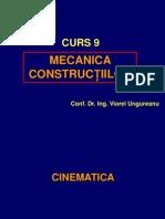 Curs9_MC