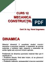 Curs12_MC