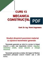 Curs13_MC
