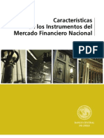instrumentos_financieros